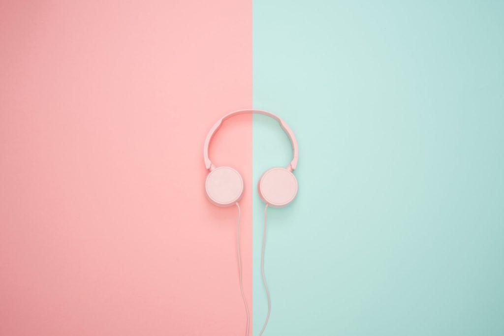 Podcast-Alexandre-Pachulski-3