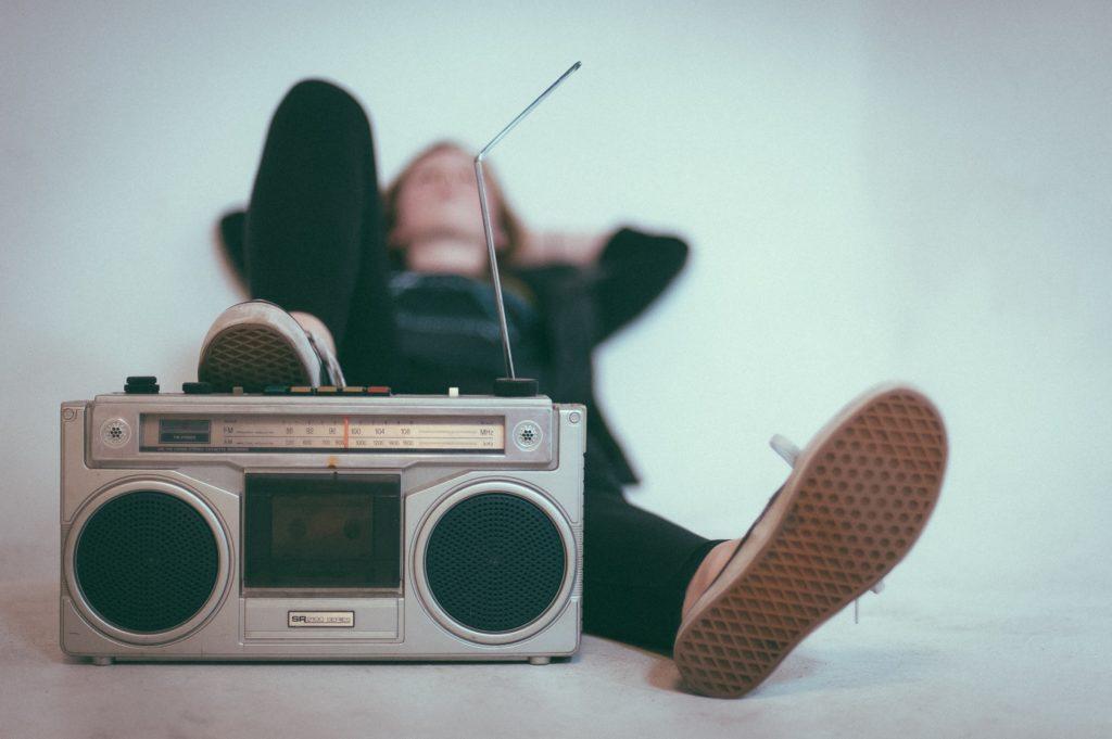Podcast-Alexandre-Pachulski-2