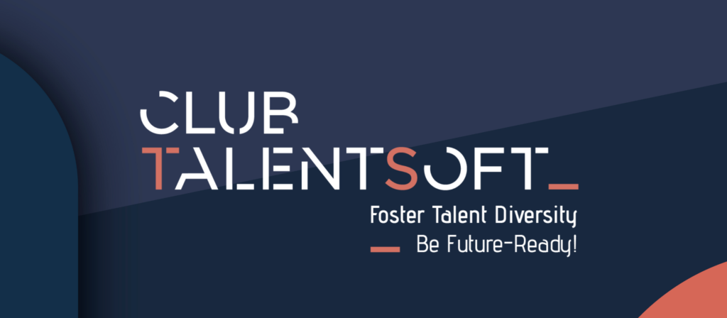 club-talentsoft-2020