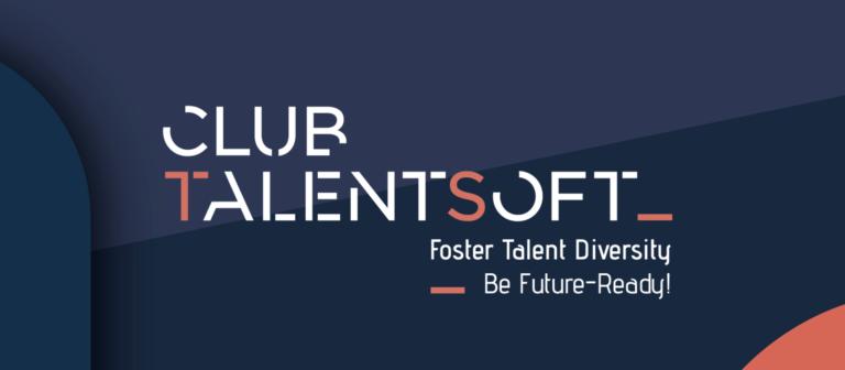 club-talentsoft-2020